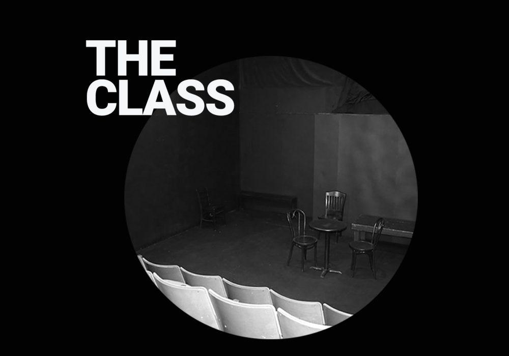 The Class - TLS